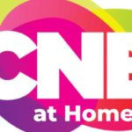 Event: CNE At Home