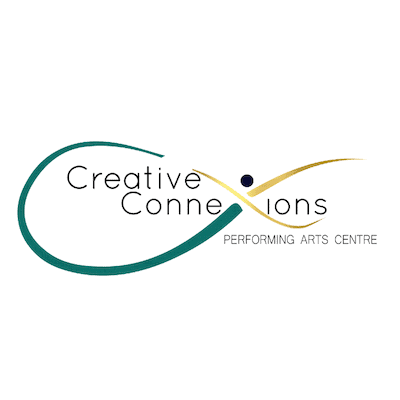 Creative Connexions Performing Arts Centre