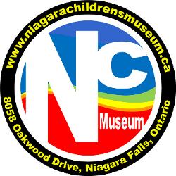 Niagara Children's Museum