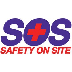 SOS First Aid and Safety Training
