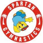Spartan Gymnastics
