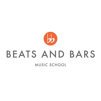Beats and Bars Music School