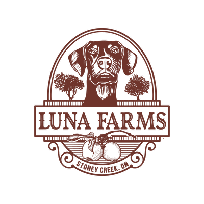 Luna Farms
