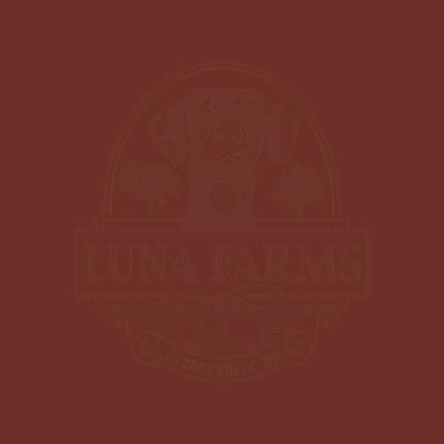 Luna Farms