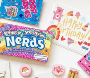 Calgary Birthday Parties Articles Help We Ve Got Kids