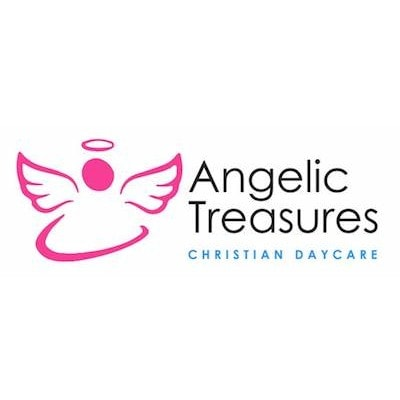 Angelic Treasures Christian Daycare – Brampton/Caledon