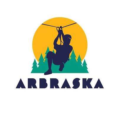 Arbraska –Laflèche