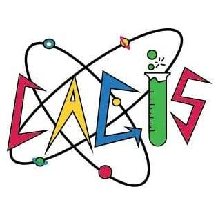 Canadian Association for Girls in Science (CAGIS)