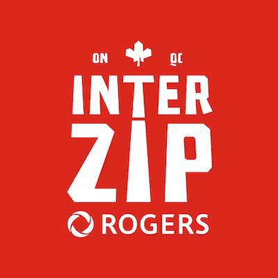 Interzip Rogers