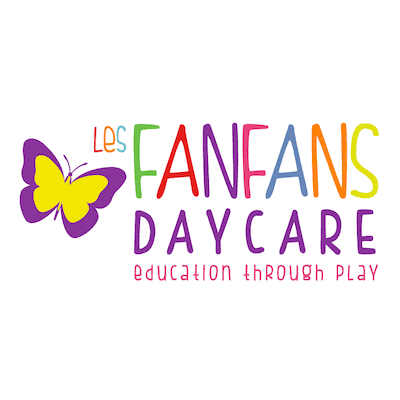 Les Fanfans Daycare