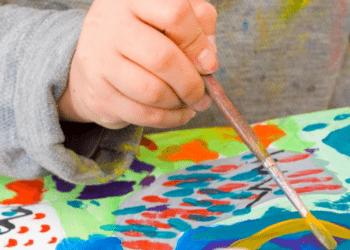 2020 In-Person Winter Break Camps for Kids in Peel Region