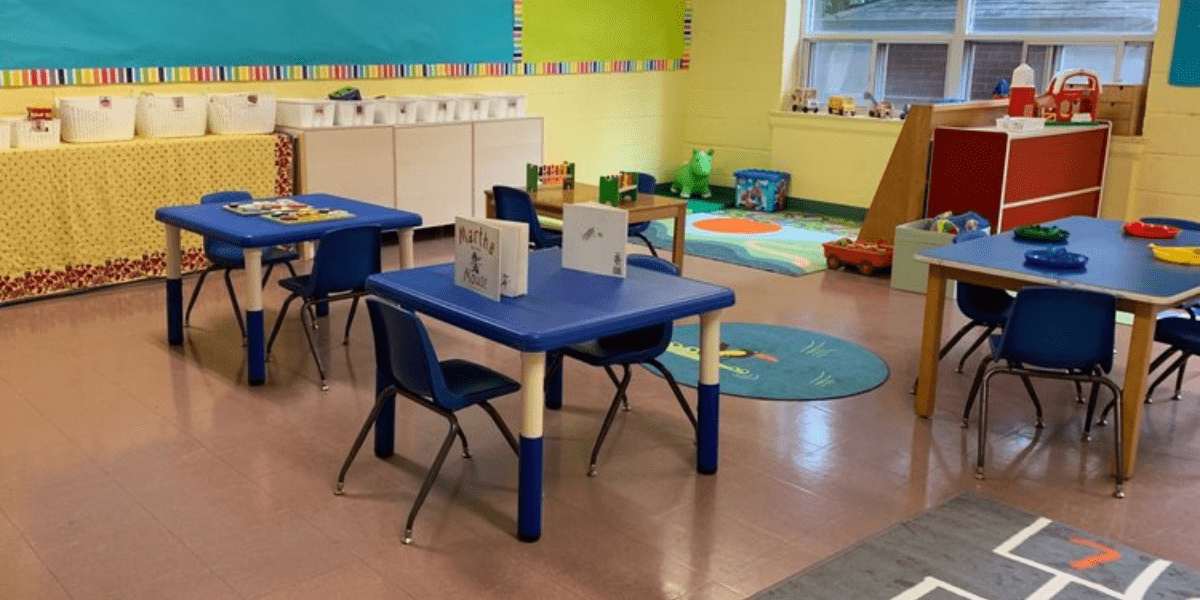 Special Needs Programs for Kids With Autism in Toronto & The GTA