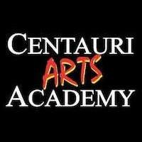 Centauri Arts Academy