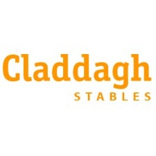 Claddagh Stables