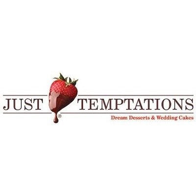 Just Temptations – Mississauga