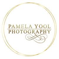 Pamela Yool Photography