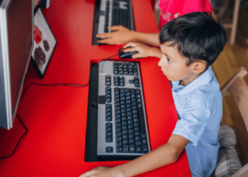 Toronto Virtual Coding Classes and Camps for Kids
