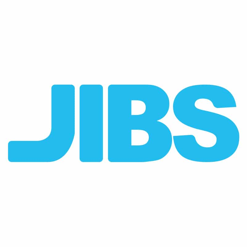 Jibs Action Sports – Burlington