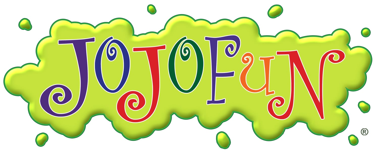 JoJoFun Children's Entertainers