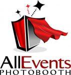 AllEvents Photobooth
