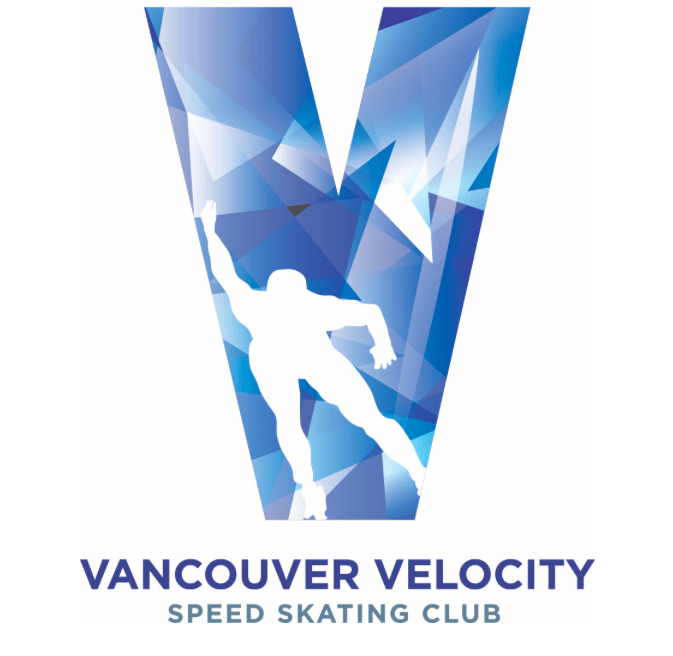 Vancouver Speed Skating Club