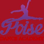 Poise Dance Academy