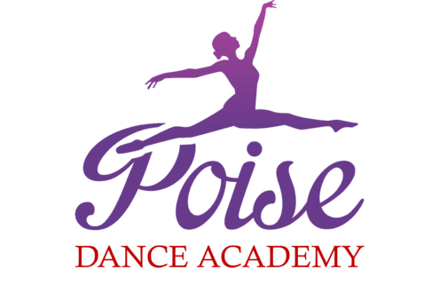 Poise Dance Academy