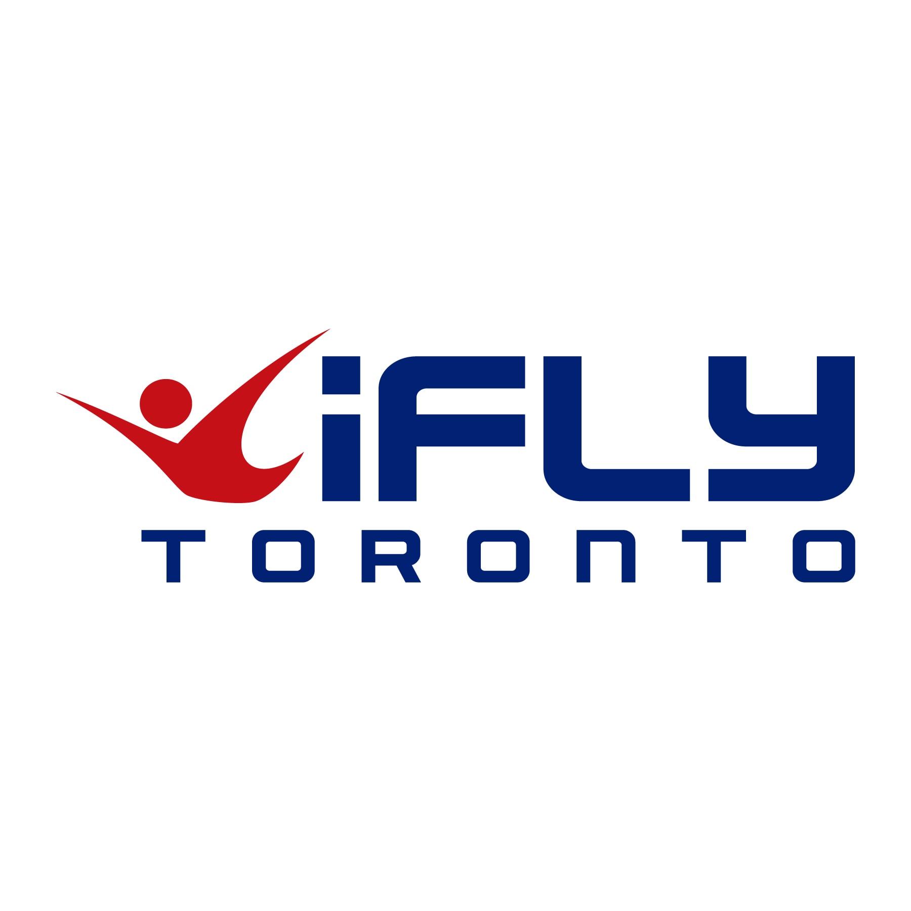 iFLY Toronto –Whitby