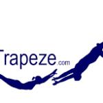 ultraTrapeze –CLOSED