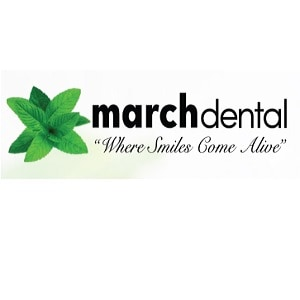 March Dental