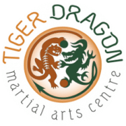 Tiger Dragon Martial Arts