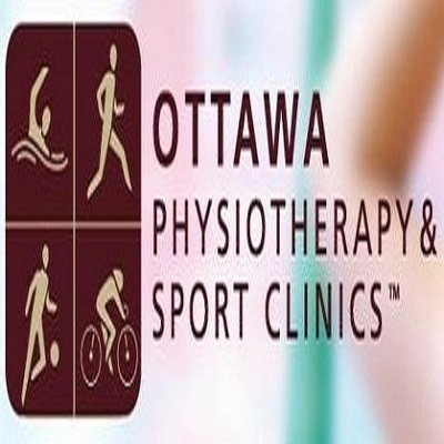 Ottawa Physiotherapy and Sport Clinics