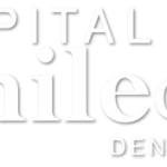 Capital Smiledocs