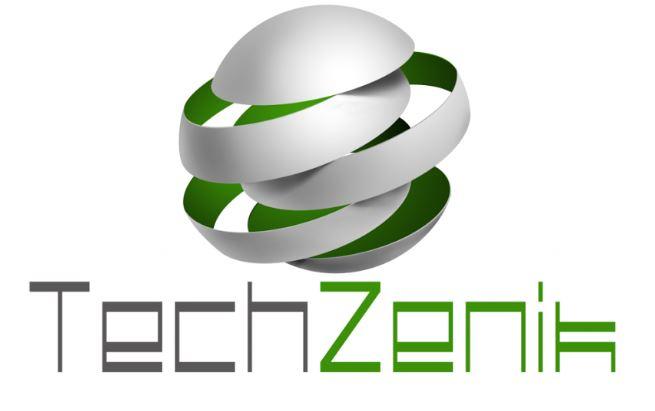 TechZenik Robotics