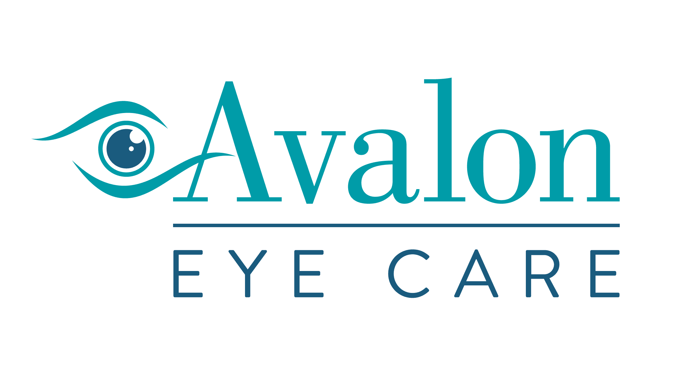 Avalon Eye Care