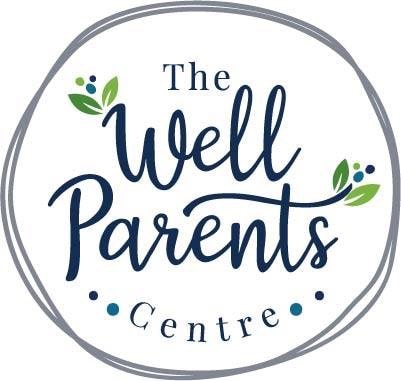 The Well Parents Centre