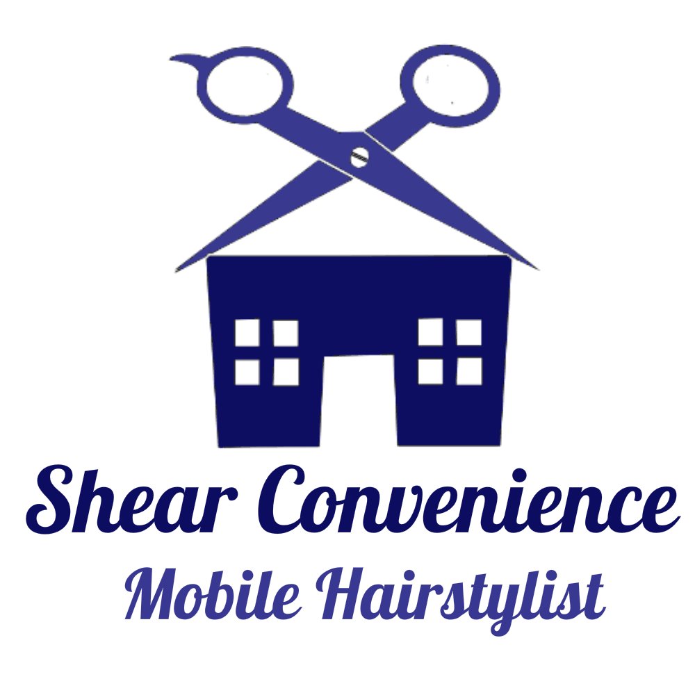 Shear Convenience Mobile Hairstylist
