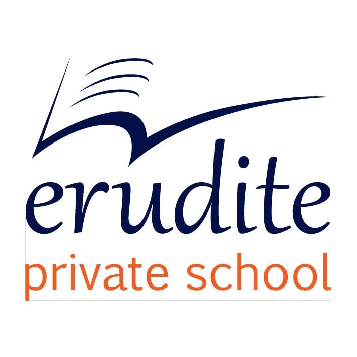 Erudite School