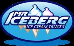 Mr. Iceberg Ice Cream Trucks