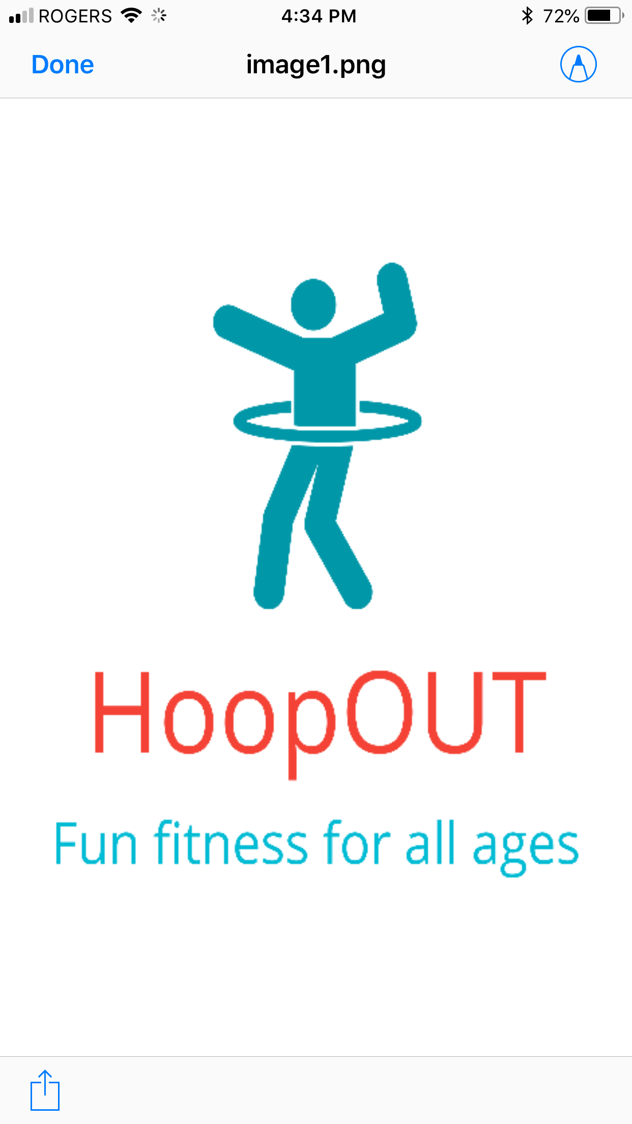 HoopOUT