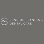 Sunridge Landing Dental Care