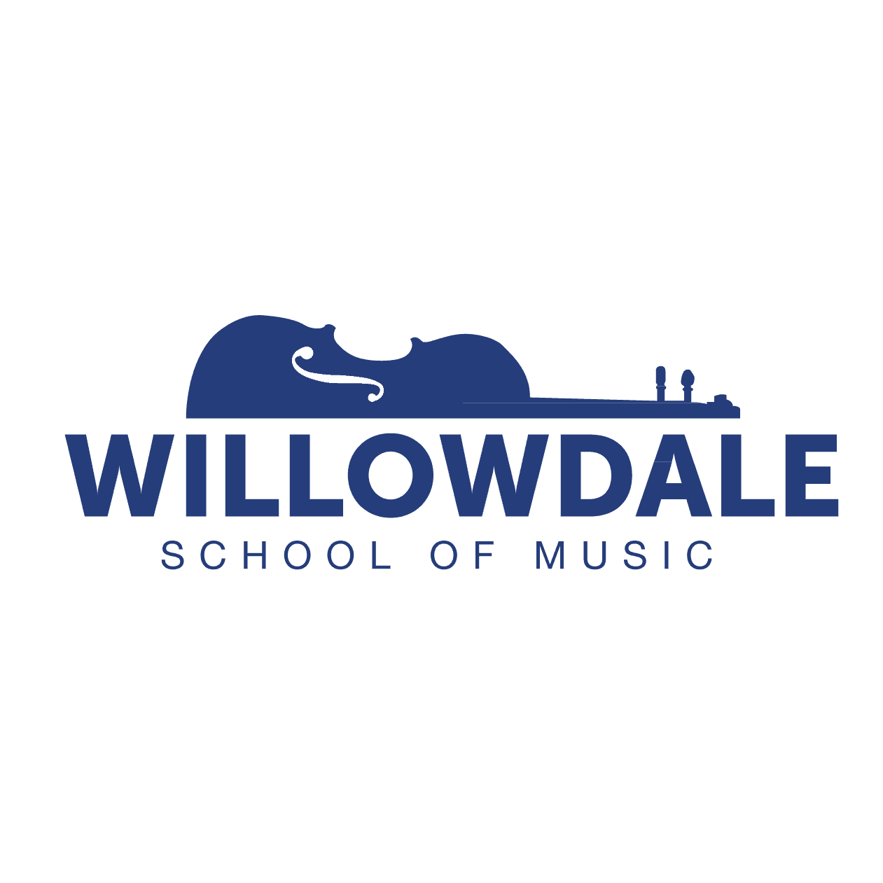 Willowdale School of Music