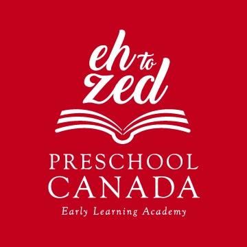 Eh to Zed Preschool Canada