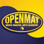 OpenMat Mixed Martial Arts Academy