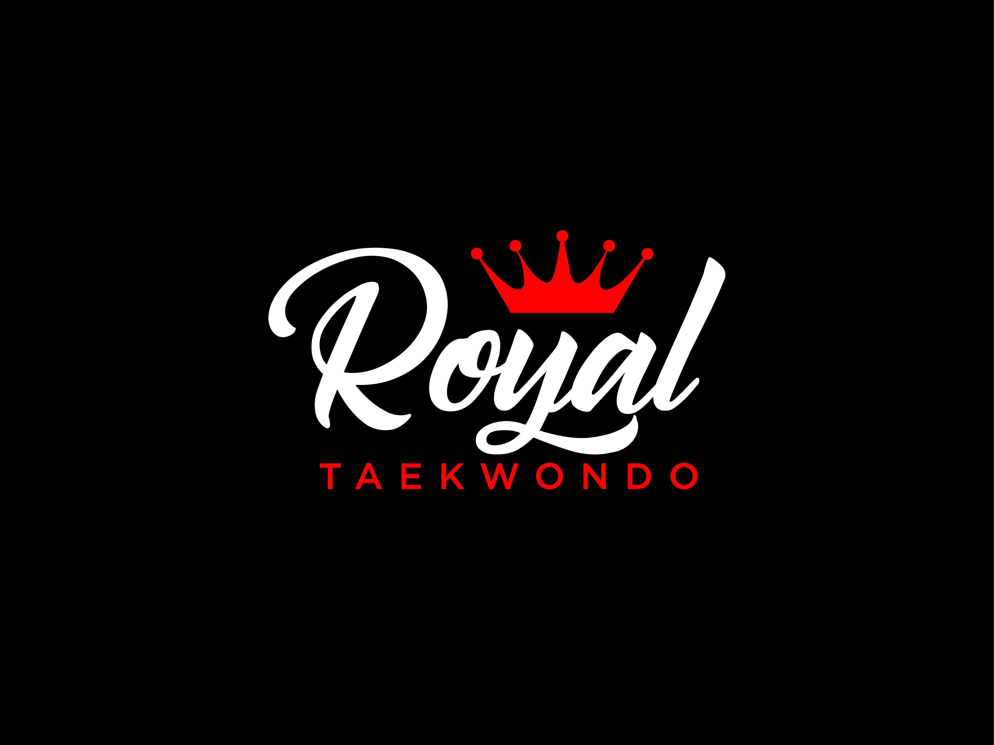 Royal Taekwondo