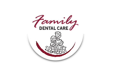 Family Dental Care – Ottawa