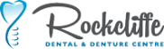 Rockcliffe Dental & Denture Centre
