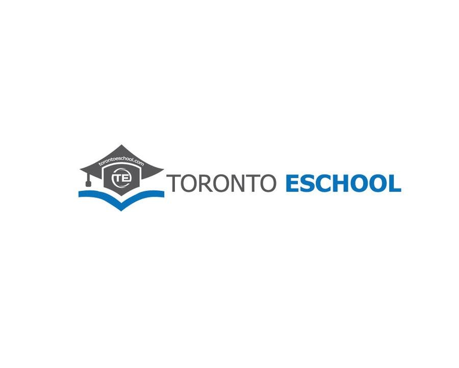 Toronto eSchool