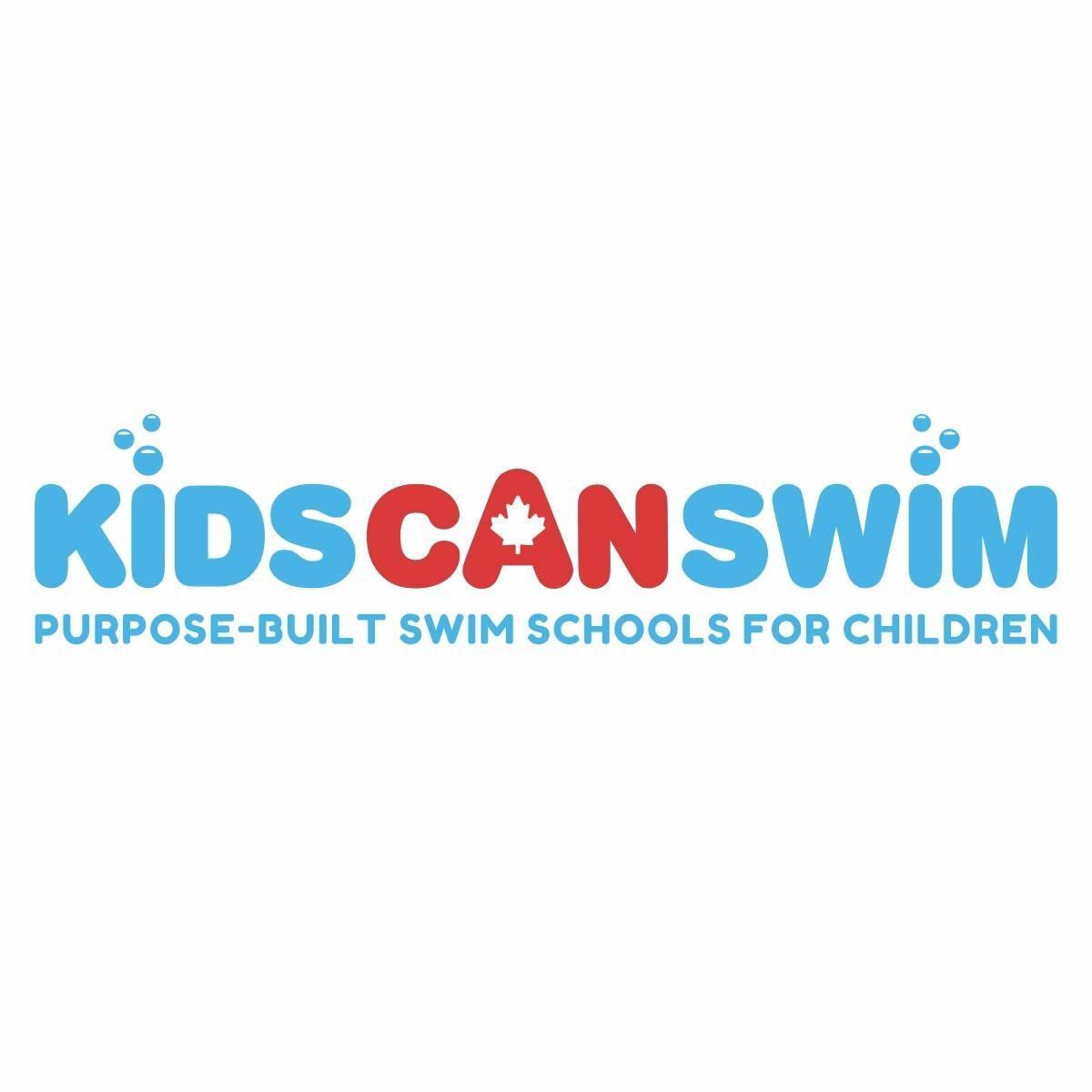 KidsCanSwim
