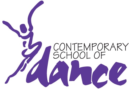 Contemporary School of Dance